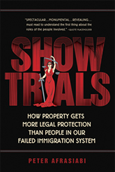 Show Trials Book
